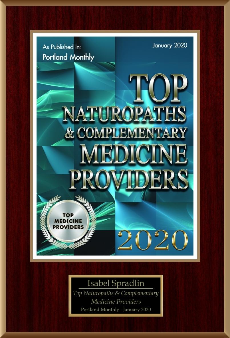 portland top docs